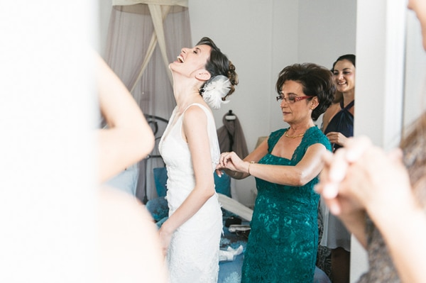 γαμος-συμβουλες-για-τη-νυφη (10)