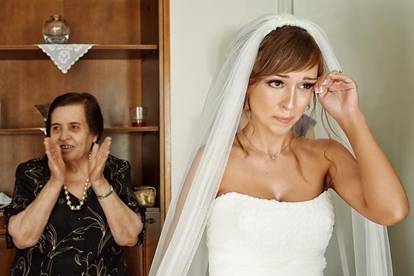 γαμος-συμβουλες-για-τη-νυφη (16)