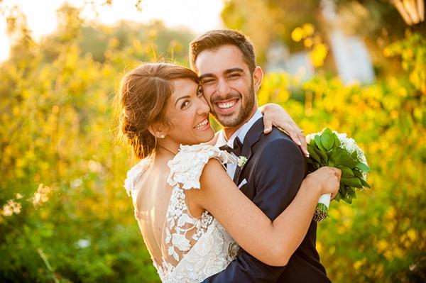 γαμος-συμβουλες-για-τη-νυφη (2)