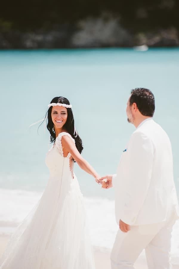 γαμος-συμβουλες-για-τη-νυφη (20)