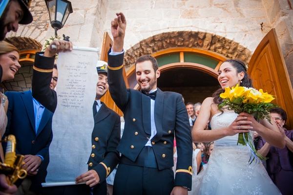 γαμος-συμβουλες-για-τη-νυφη (4)