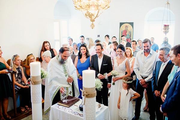 γαμος-το-φθινοπωρο-στην-Ευβοια (1)