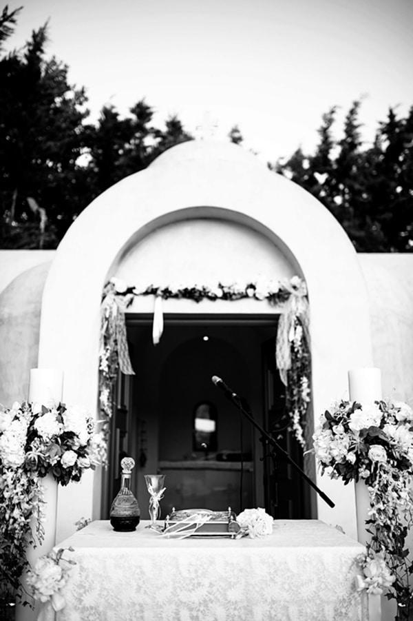 εκκλησακι-για-γαμο