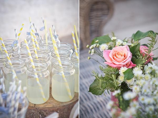 ιδεες-για-καλεσμενους-lemonade-stand