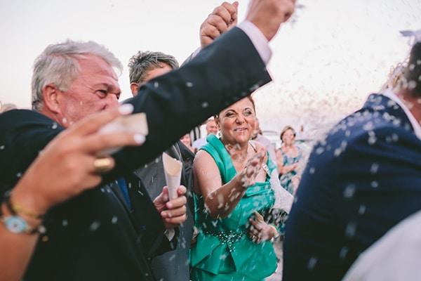 καλοκαιρινος-γαμος-σε-νησι (5)