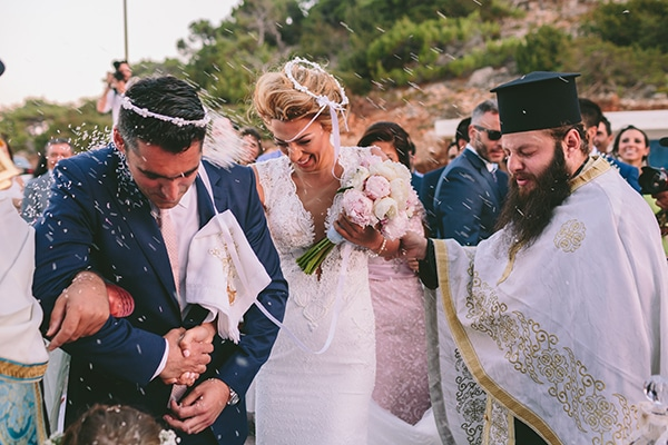 καλοκαιρινος-γαμος-σε-νησι (6)