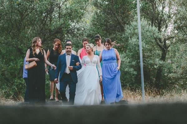 καλοκαιρινος-γαμος-στην-Αθηνα