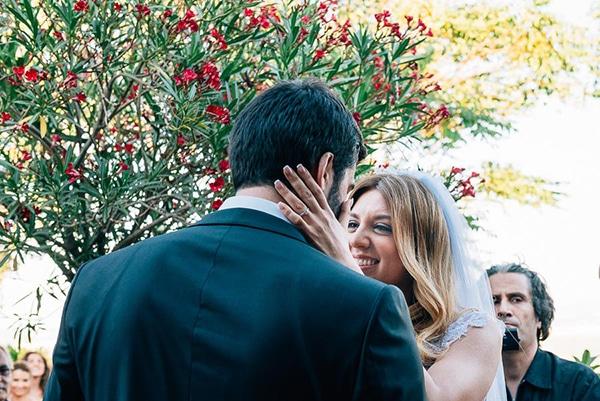 καλοκαιρινος-γαμος-στην-αθηνα (2)