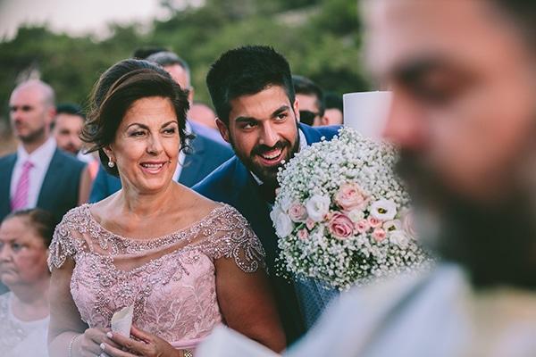 καλοκαιρινος-νησιωτικος-γαμος (3)