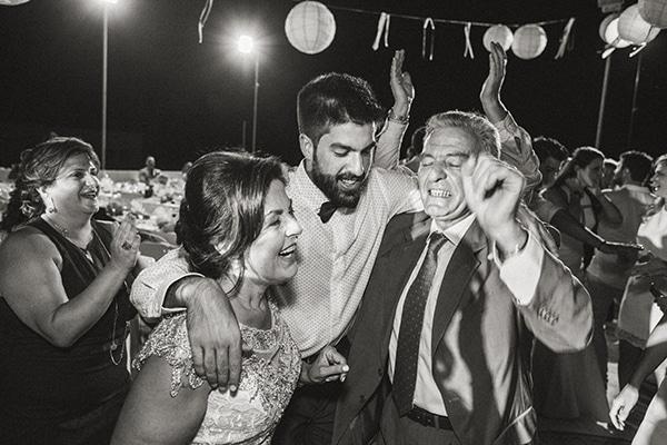 καλοκαιρινος-παραδοσιακος-γαμος- (2)