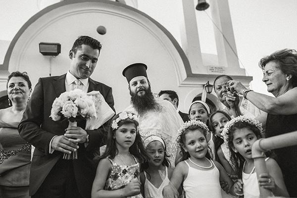 νησιωτικος-παραδοσιακος-γαμος (3)
