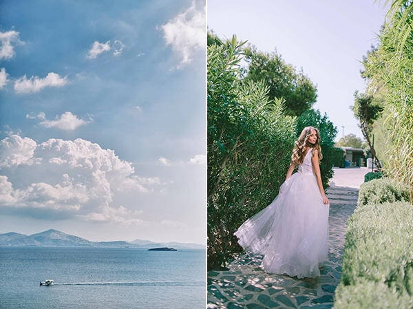 νυφικη-φωτογραφηση-island