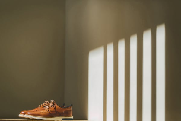 παπουτσια-γαμπρου (1)