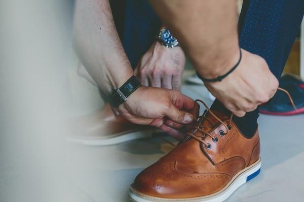 παπουτσια-γαμπρου (2)