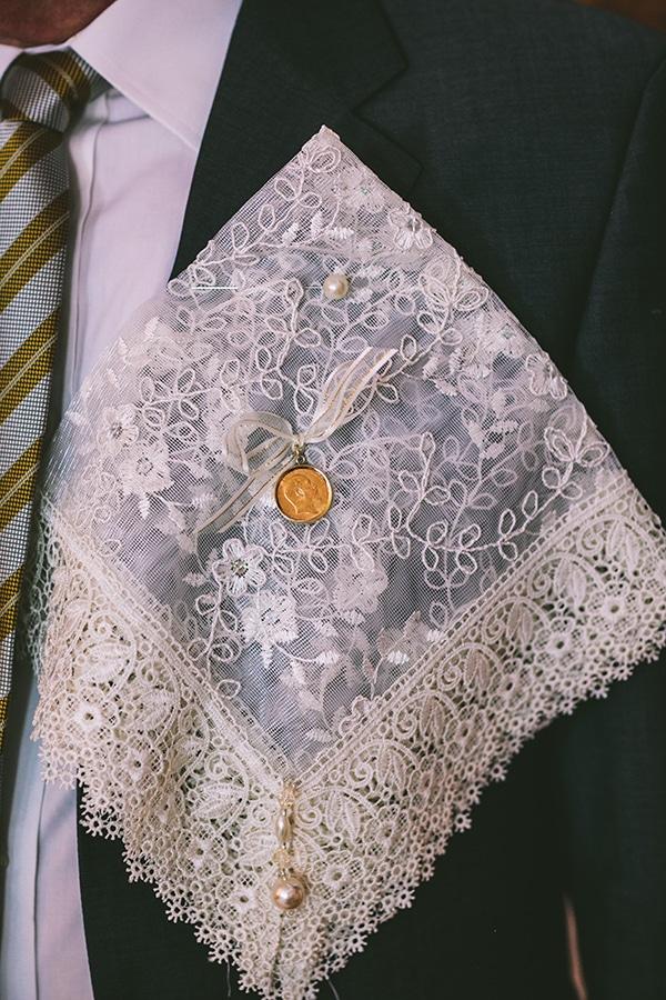 παραδοσιακος-γαμος-καρπαθος (2)