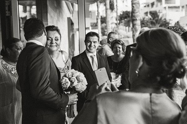 παραδοσιακος-γαμος-νησι (2)