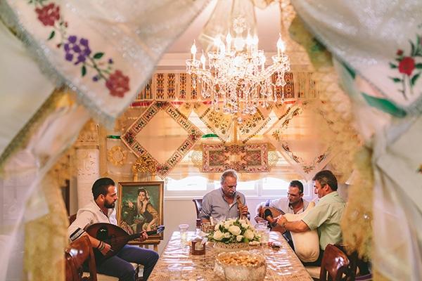 παραδοσιακος-γαμος-σε-νησι (2)