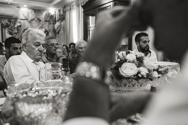 παραδοσιακος-γαμος-σε-νησι