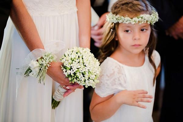 παρανυφακι-γαμος-στην-ευβοια