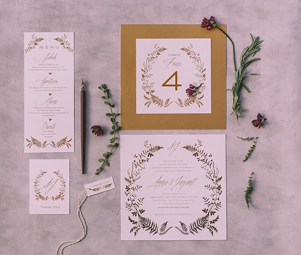 προσκλητηρια-γαμου-elegant