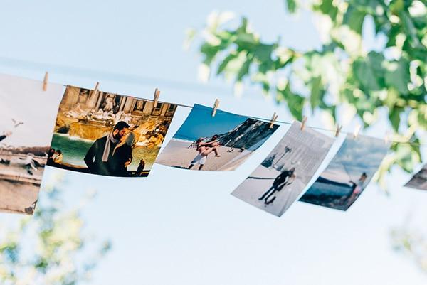 στολισμος-με-φωτογραφιες-του-ζευγαριου