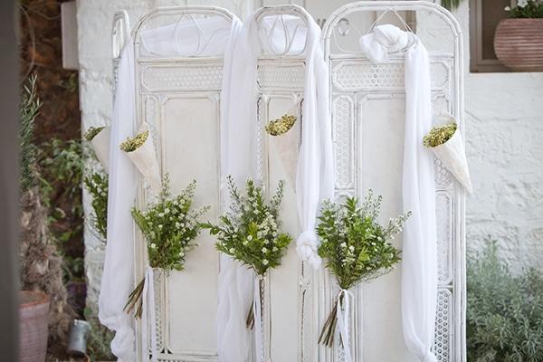στολισμος-elegant-γαμου