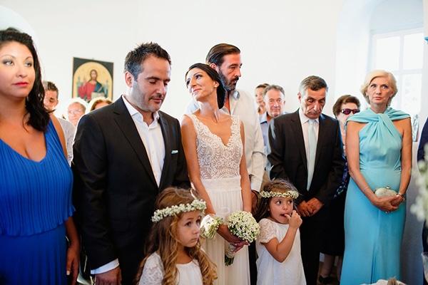 φθινοπωρινος-γαμος-στην-Ευβοια (3)