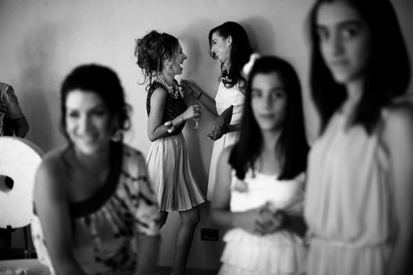 φωτογραφιες-γαμου-αθηνα (3)
