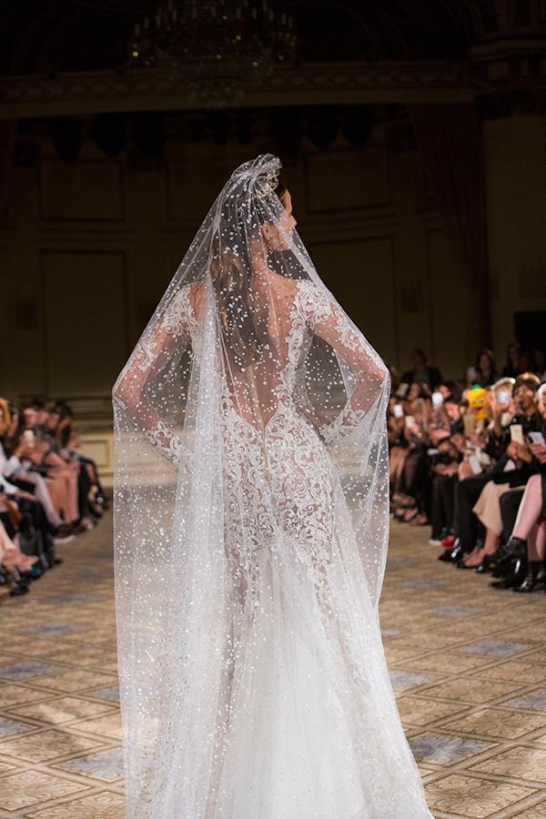 berta-bridal (3)