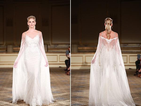berta-bridal-dresses (2)