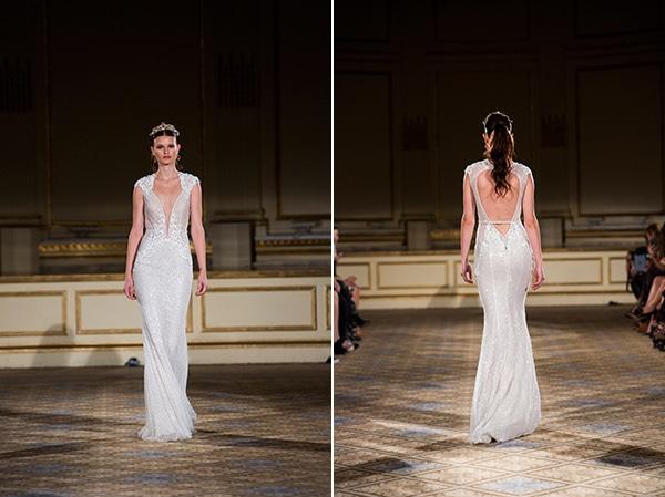 berta-bridal-dresses (5)