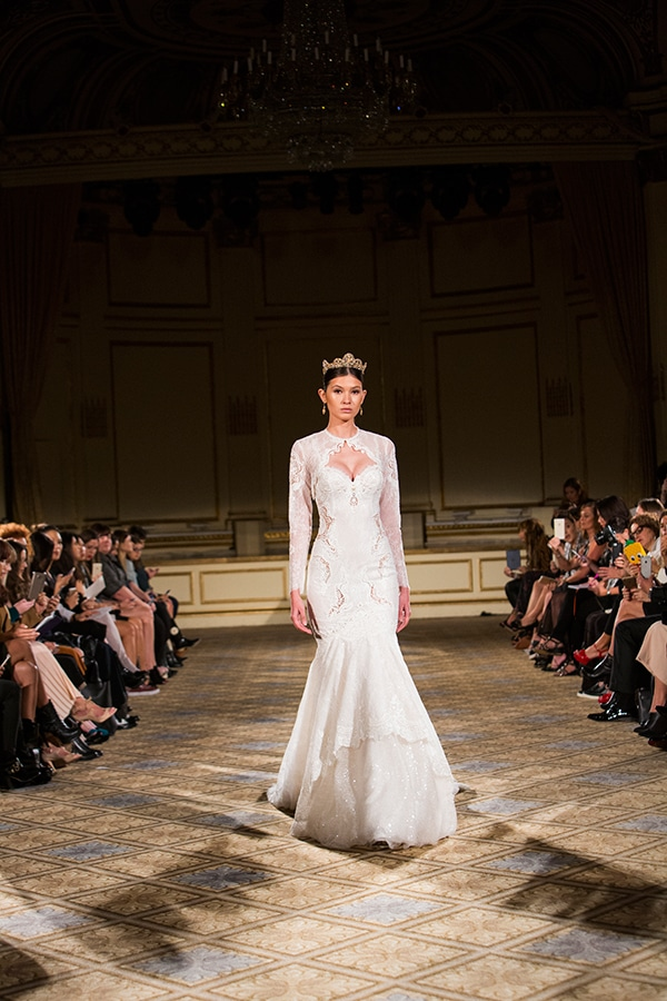 berta-bridal-dresses (7)