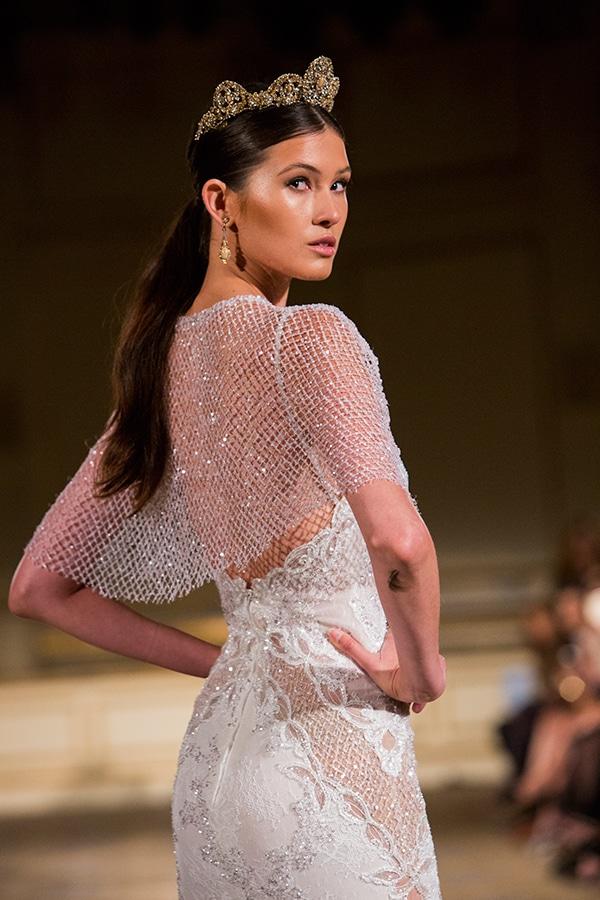 berta-bridal-dresses (8)