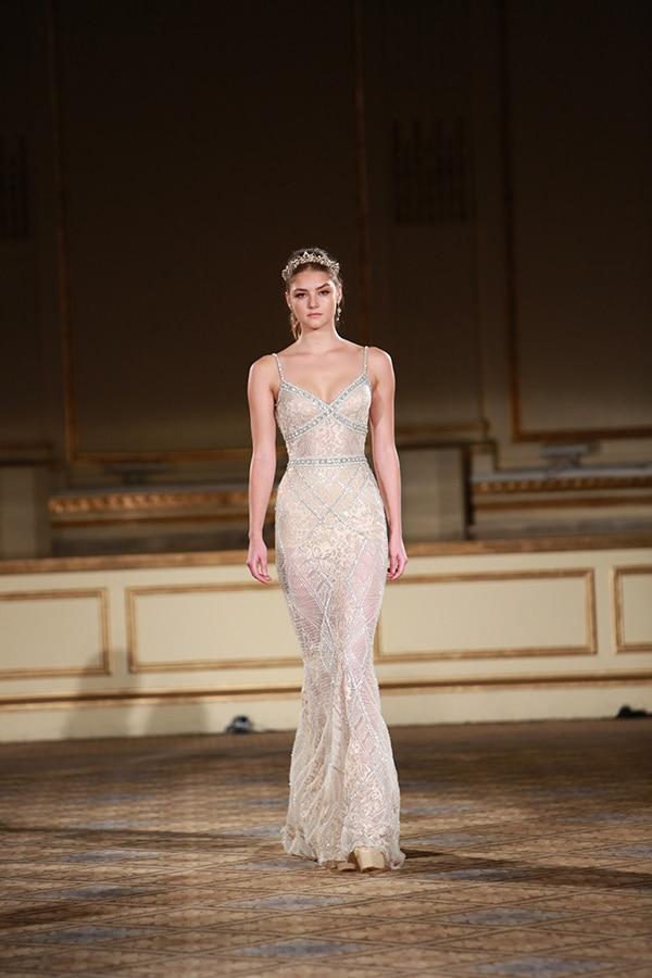 berta-wedding-dresses (2)