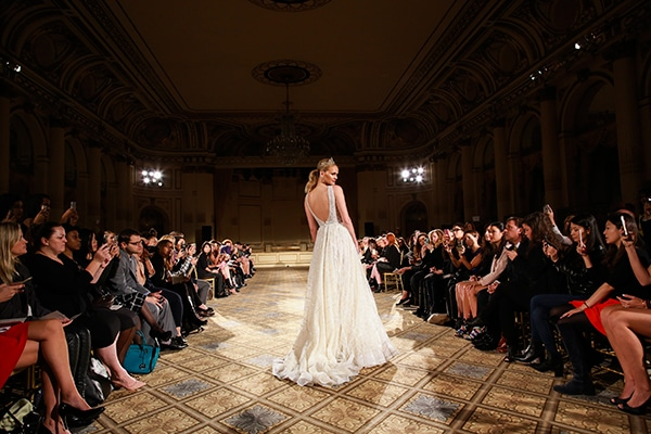 berta-wedding-dresses-2016 (1)
