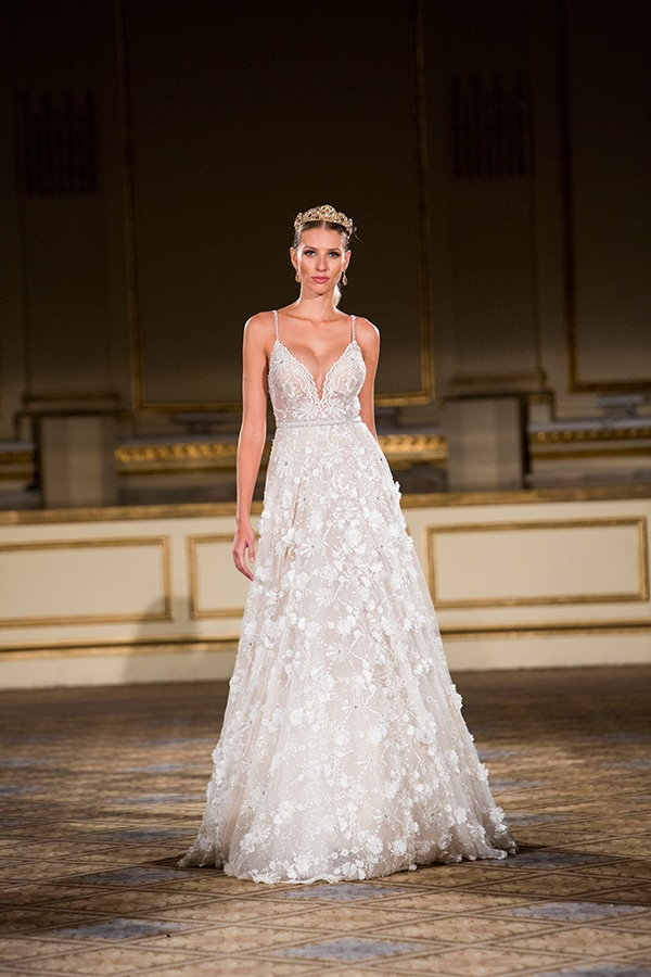 berta-wedding-dresses-2016 (4)