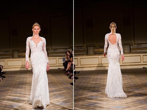 berta-wedding-dresses-2016 (5)