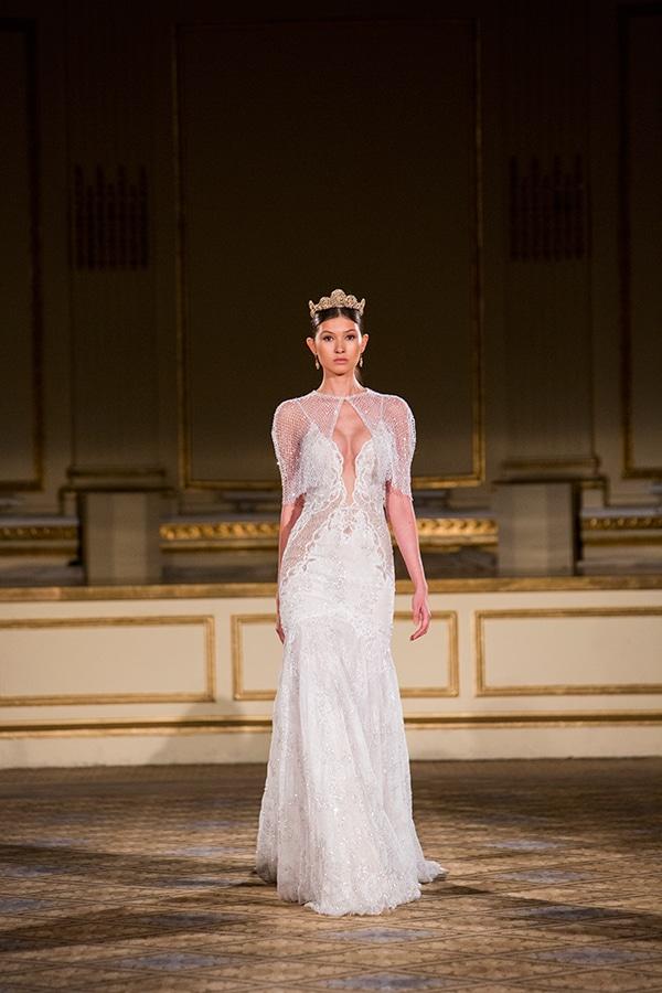 berta-wedding-dresses (3)