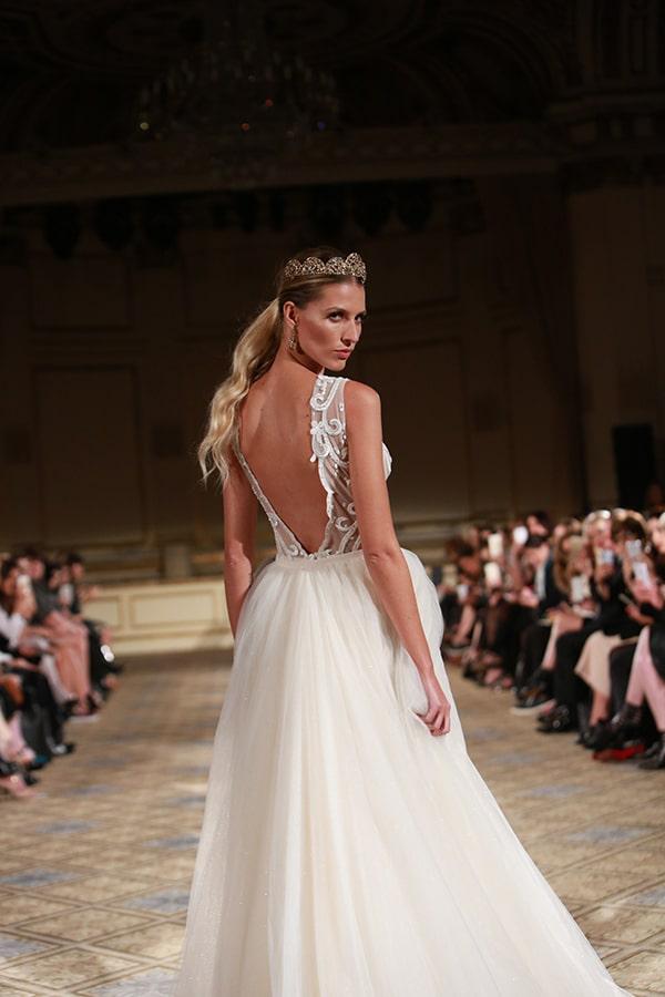 berta-wedding-dresses (4)