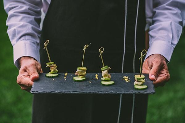catering-gia-gamo