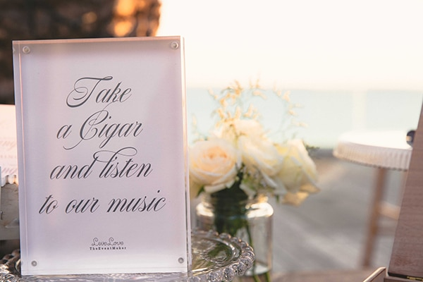elegant-γραμματοσειρα-για-γαμο