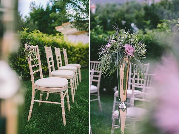 elegant-wedding-ideas (1)