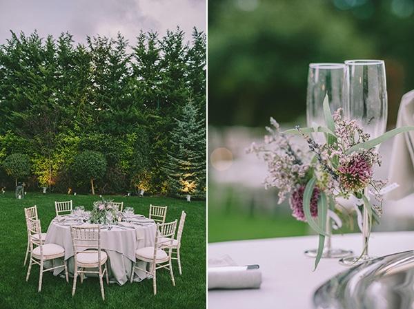 elegant-wedding-ideas (4)