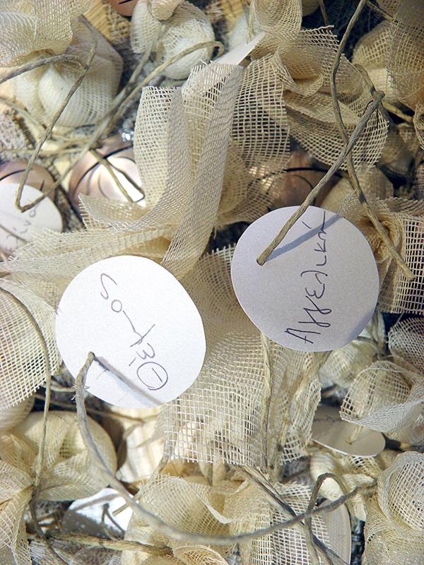 wedding-favors (1)