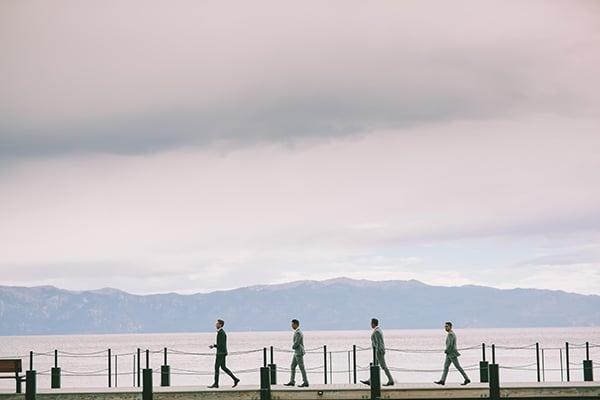 γαμος-σε-λιμνη (1)