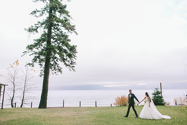γαμος-σε-λιμνη (2)