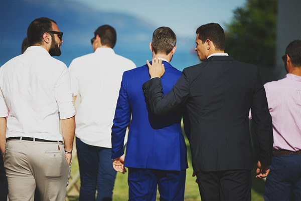 γαμος-στην-Επιδαυρο-το-καλοκαιρι (3)