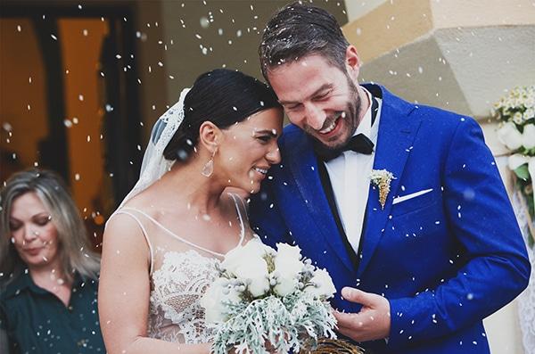 γαμος-στην-Επιδαυρο-το-καλοκαιρι (4)