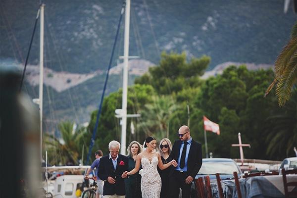 γαμος-στην-Επιδαυρο (3)