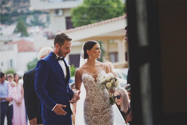 γαμος-στην-Επιδαυρο (4)